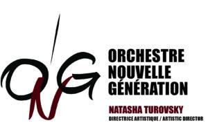 Orchestre Nouvelle Génération
