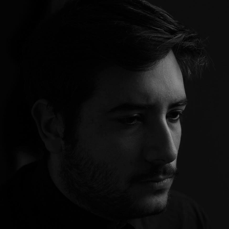 Lucas Fiorella