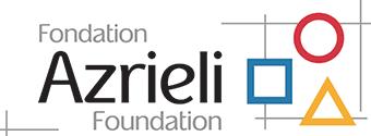 Azrieli-Logo-hd